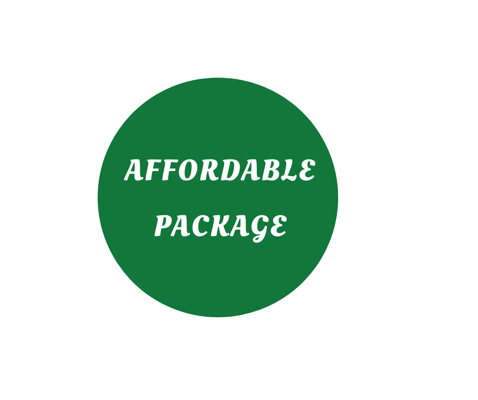study-mbbs-abroad-affordable-package