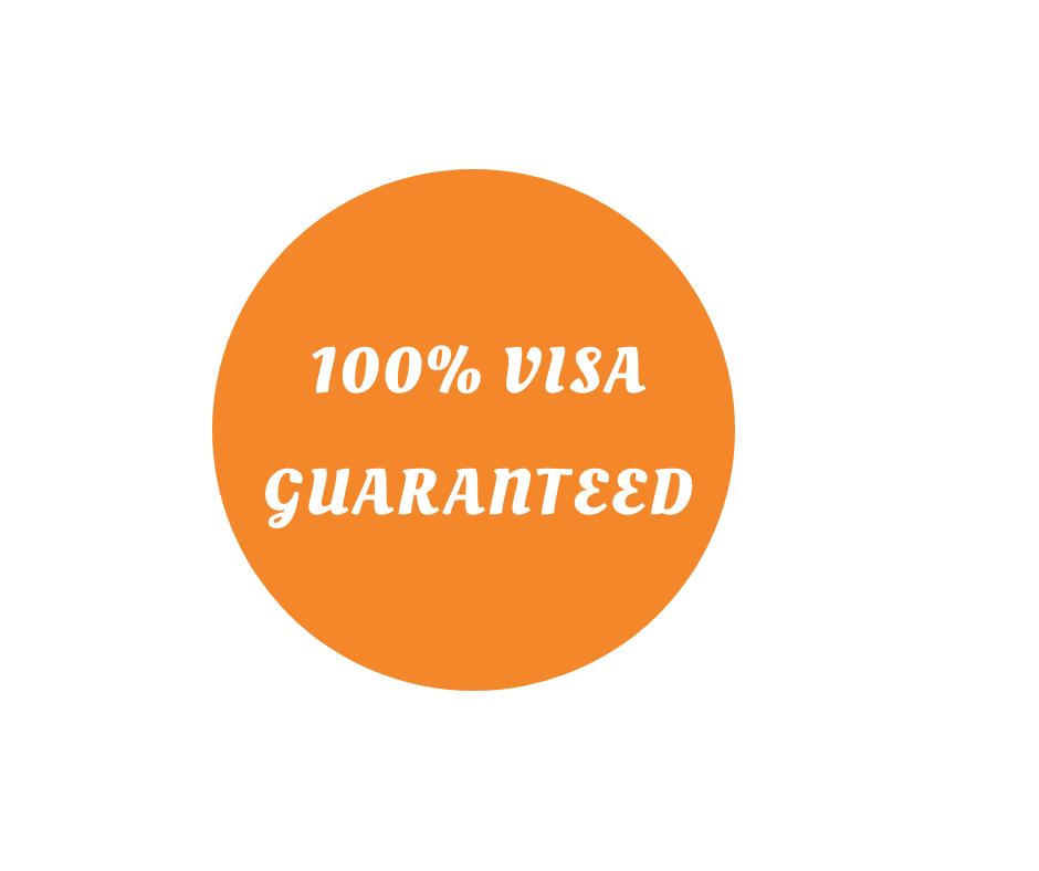 study-mbbs-abroad-visa-guarantee